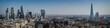 The City of LondonLondon