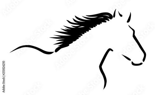 36 vorlage pferd ausschneiden  besten bilder von ausmalbilder