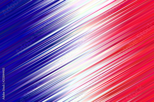 french flag vector background abstract flag of france design with blue white red vivid gradient stripes dynamic diagonal lines texture hatching strokes surface buy this stock vector and explore similar vectors french flag vector background abstract
