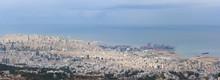 Beirut, Lebanon - 26 Feb 2018:...