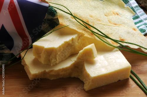 Cheddar cheese Τσένταρ τυρί Formaggio جبنة تشيدر Käse 체더 치즈 Queso Čedar fromage Чеддер Չեդեր պանիր צ'דר England チェダーチーズ kaas juusto United Kingdom England