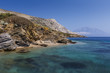 Fourni Island.