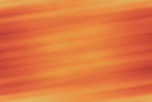 Orange Fire Abstract Glass Tex...