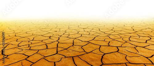 Valokuvatapetti Trockene Wüste