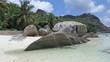 Seychellen - Traumstrände-Impressionen