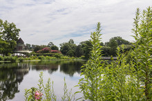 Lewis Ginter Botanical Garden ...