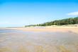 Alva Beach, Ayr (Queensland)