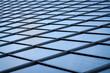 Abstraktion Linien Architektur
