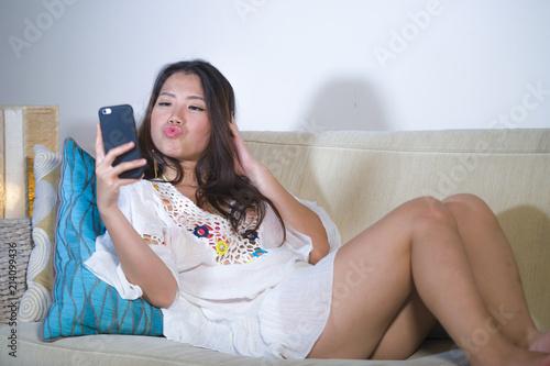 koln dating app