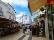 Lagos - Algarve / Portugal