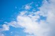 sehnsucht über den wolken