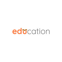 Education Logo Desing Concept.