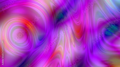 Papel de parede abstract loops