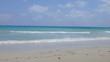 Seychellen-Mahe-Beau Vallon