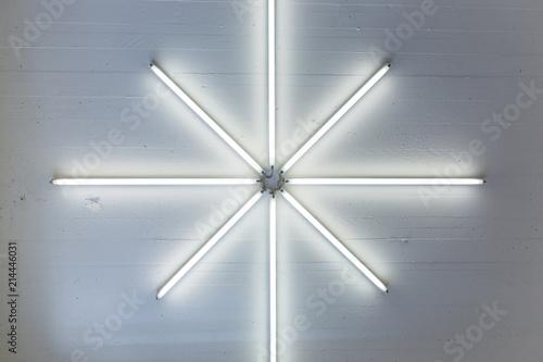 Moderne Lampen 60 : Neonröhre licht röhren design für architektur lampen buy this