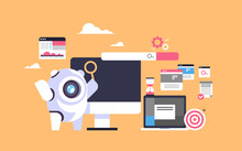 Search Bot Seo Engine Optimiza...