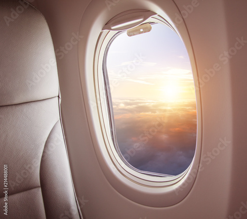 Incredible Free Stock Image Of Aeroplane Window Seats Flying Travel Cjindustries Chair Design For Home Cjindustriesco