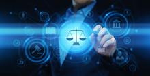 Labor Law Lawyer Legal Busines...
