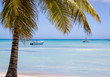 Caribbean Sea - Isla Saona