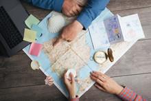 Couple Are Planning Camino De ...
