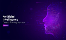 Artificial Intelligence (AI) L...