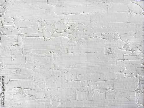 Cuadros en Lienzo putty texture