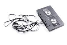 Tape Jam