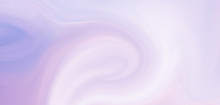 Abstract Violet Purple Color M...