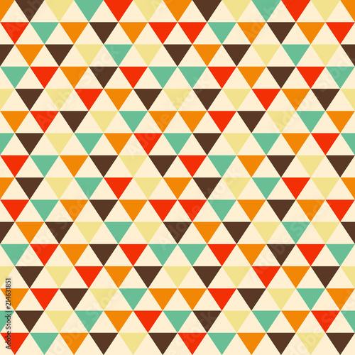 geometryczny-wektorowy-bezszwowy-wzor-z-kolorowymi-trojbokami