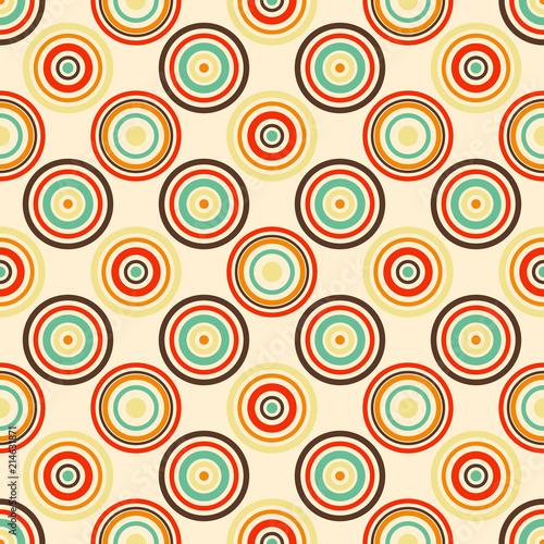Fototapety Geometryczne   plaser-okraglych-ksztaltow