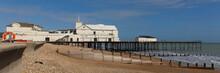 Bognor Regis Pier West Sussex ...