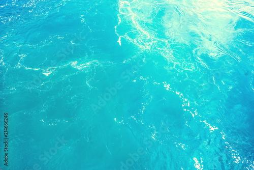 Valokuva  Sea or ocean surface.