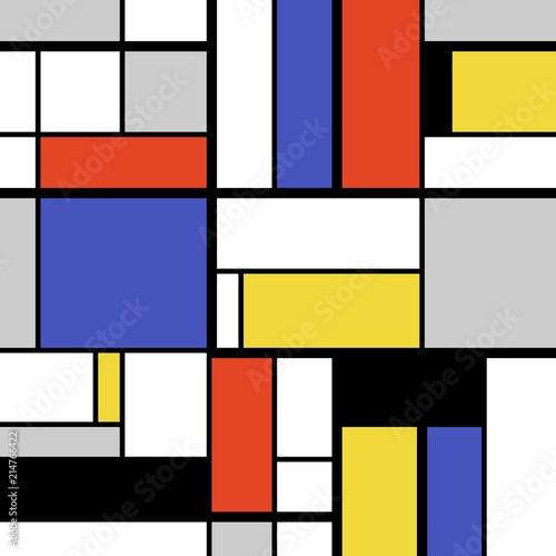 Obrazy styl bauhaus geometria-stylu-bauhaus