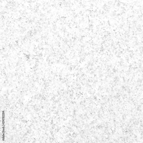 White Granite Stone Texture And Background Buy This