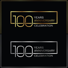100th Years Anniversary Celebr...