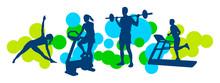 Fitness - 52