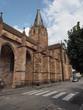 Wissembourg - AbteikircheSaints-Pierre-et-Paul