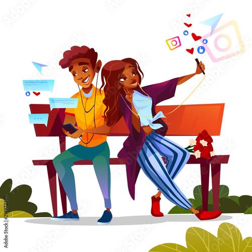Dating jaga Hollywood u