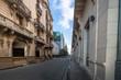 San Jeronimo Street in downtown Cordoba - Cordoba, Argentina