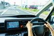 car navigation system (No.2029a)