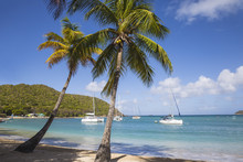 St Vincent And The Grenadines,...