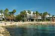 приморские отели острова Кипр