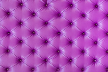 Background, Texture, Quilted S...