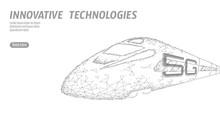 5G New High-speed Rail Wireles...