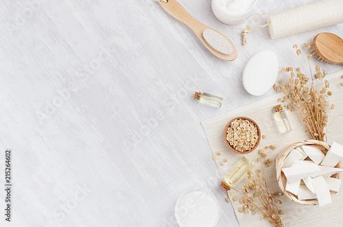 tradycyjne-naturalne-kosmetyki-spa