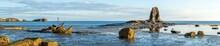 Shipwreck In Saltwick Bay Near...