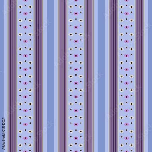 wektor-pionowy-niebieski-i-fioletowy-paski