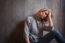 Chronic Fatigue Syndrome. Youn...