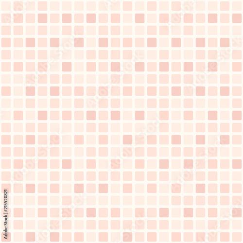 Fototapety różowe rozowe-kwadraty
