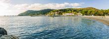 Cavo, Elba Island